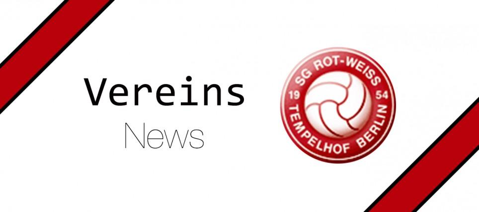 vereins_news