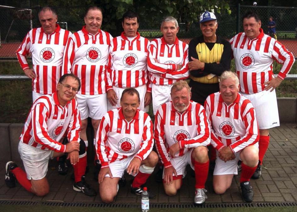 2006_12_Team#1