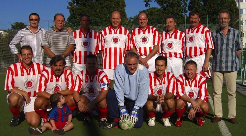 2006_12_team#2