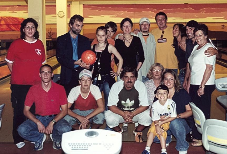 2006_Bowling