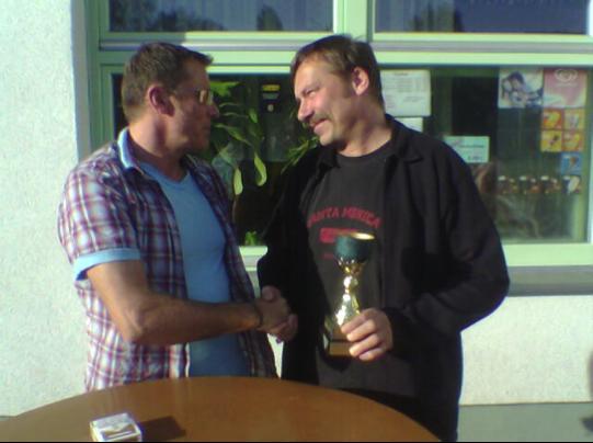 2006_Grillfeier#3