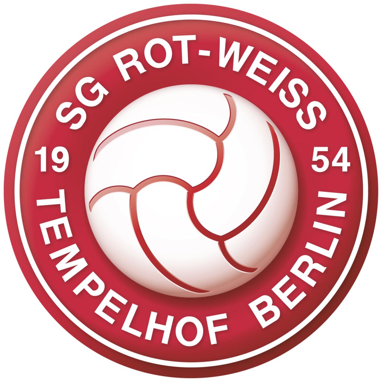 Rot-Weiss-Tempelhof e.V.